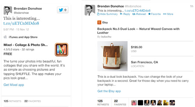twitter-app-product-cards