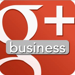 google+business