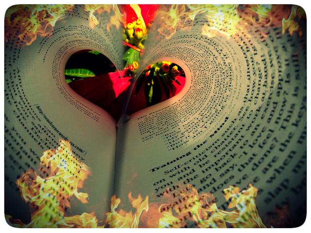 love-keyword-research