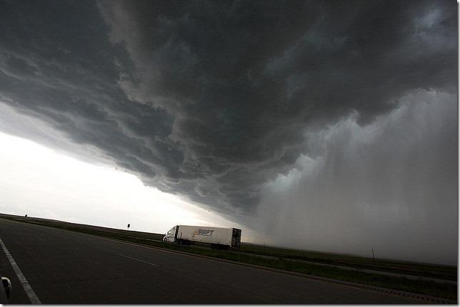 funnel-cloud