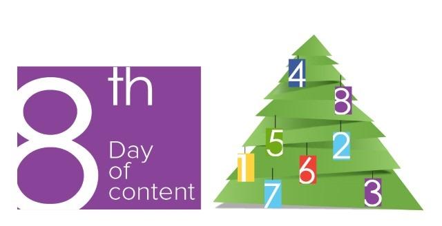 8 Tips for Optimizing Images For Your Website, Blog & Social Media