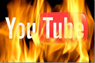 youtube-for-lead-generation