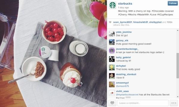 instagram-hashtags-starbucks