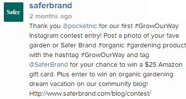 instagram-saferbrand