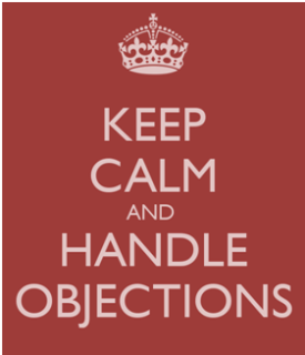 content-marketing-objections