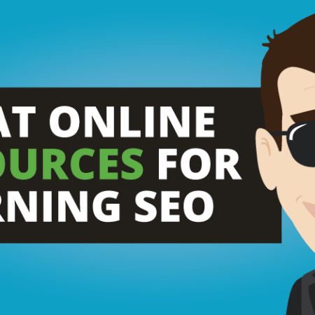Great Online Resources for Learning SEO