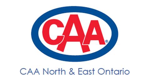 case-study-caa