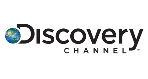 case-study-discovery-channel