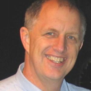 Matt-Van-Wagner