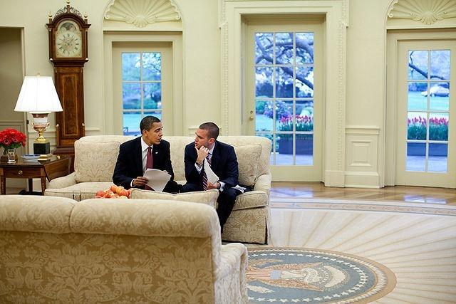president-obama-linkedin-influencer