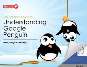 Digital marketing ebook