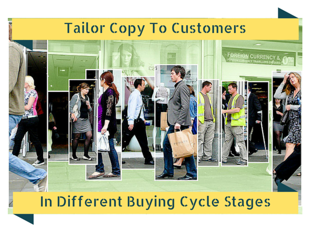 buying-cycle-content