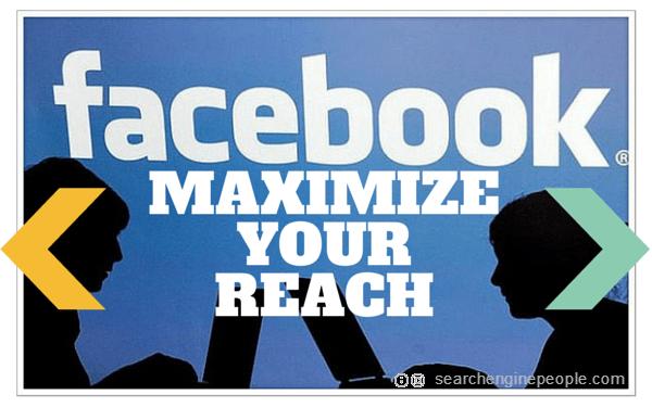 maximize-facebook-reach