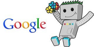 google-bot-logo-with-bot