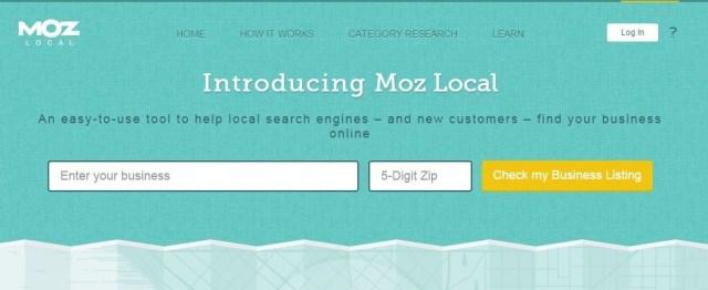 moz-local
