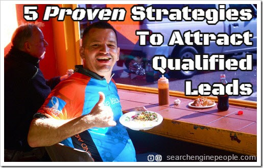qualified-leads
