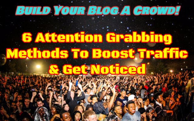 boost-attention-blog