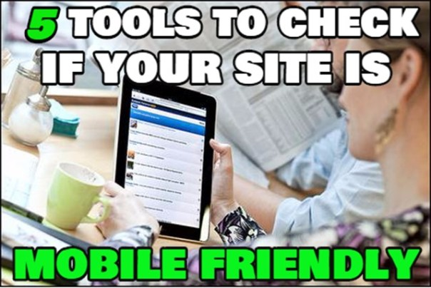 mobile-friendly-tools