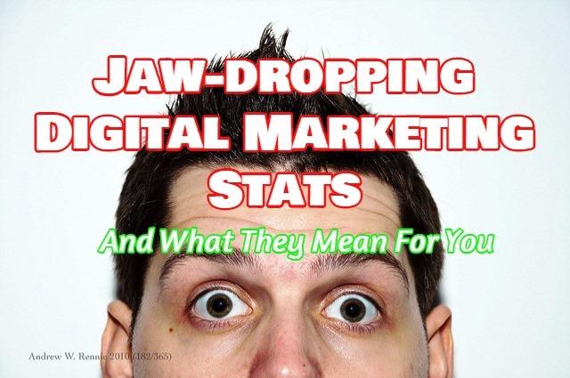 digital-marketing-stats