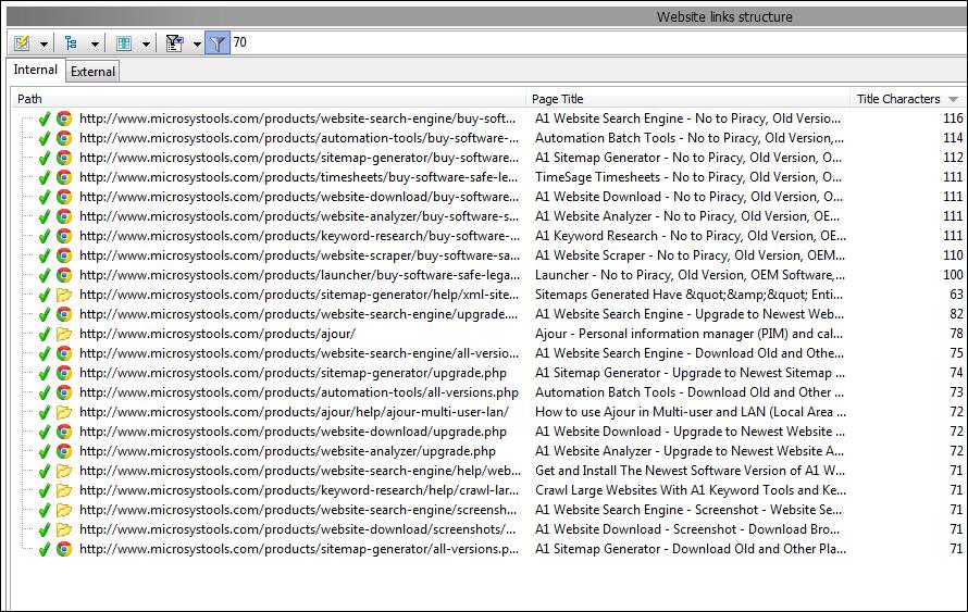 a1wa-report-results