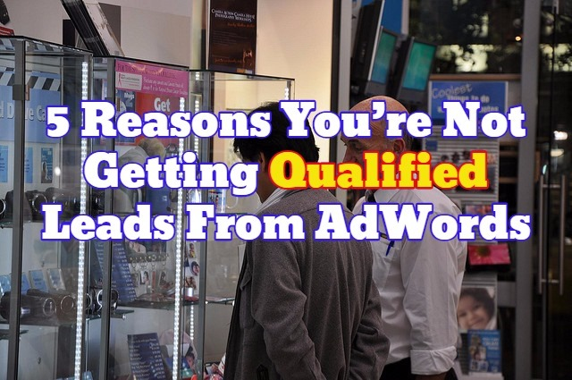 adwords-qualified-leads