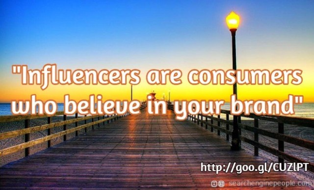 customers-influencers