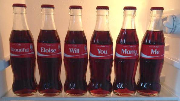 interactive-contest-coke