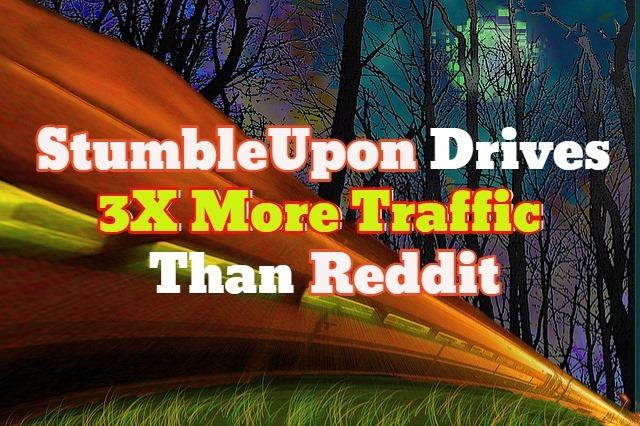 stumbleupon-more-traffic