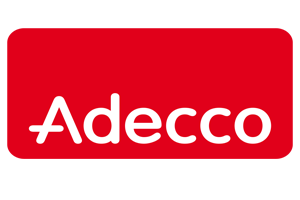 Digital Advertising Agency Adecco