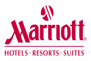 SEO Toronto Client Marriot