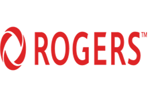 SEO Agency Client Rogers