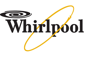 Search Engine Marketing Agency Client Whirlpool