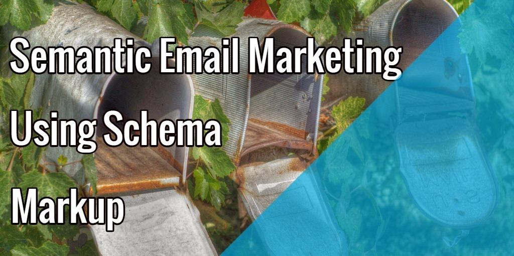 email-schema-markup