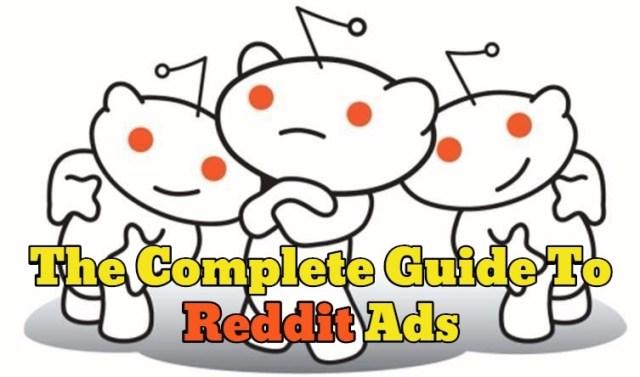reddit-ads