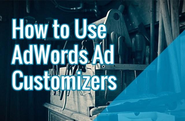 ad-customizers