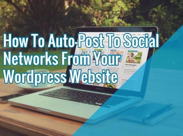 wordpress-autopost-social