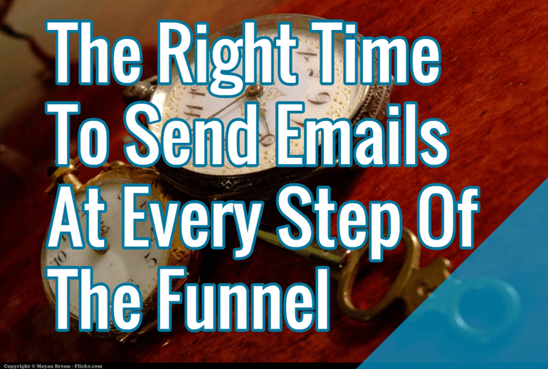email-marketing-times