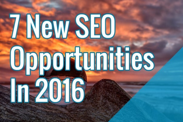 seo-opportunities