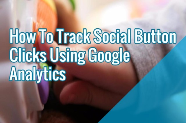 social-button-clicks