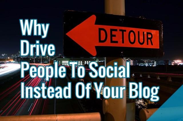 social-vs-blog