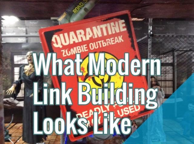 modern-link-building