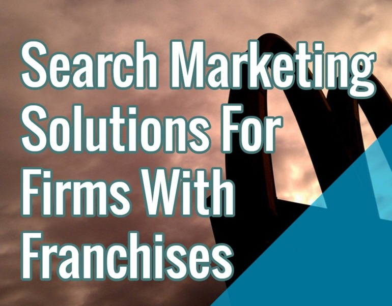 Search Franchises Now Franchise Opportunities And Search. Maid Service In Las Vegas Rolla Dental Clinic. Credit Card Theft Protection Lawyers 2 You. Toyota Dealerships Long Island Ny. It Trouble Ticket System Refinance Rates Ohio. Adt Security Coupons Specials. Hair Transplant Kerala Adobe Training Atlanta. The Rosetta Stone For Kids Domain Name Price. Cleaning Outdoor Furniture Cushions