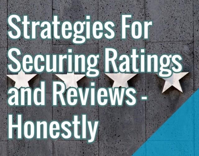 reviews-ratings