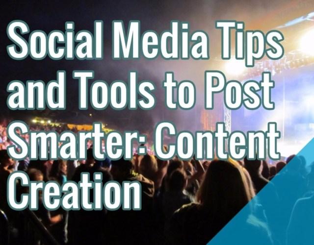 smart-content-creation