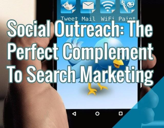 social-prospect-outreach