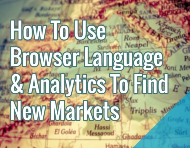 browser-language-international-markets