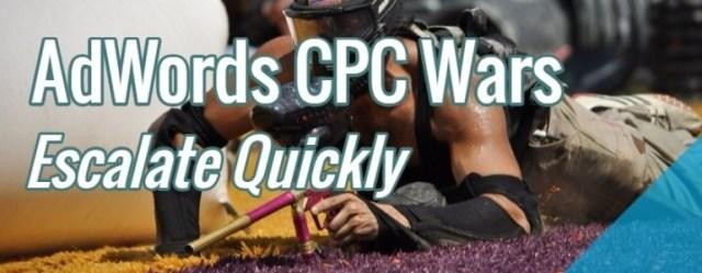 cpc-wars
