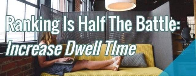 dwell-time
