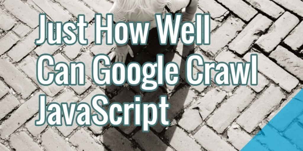google-crawl-javascript