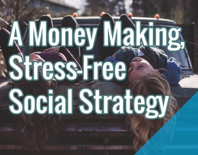 stress-free-social